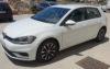 Noleggiami VW Golf VII TDI